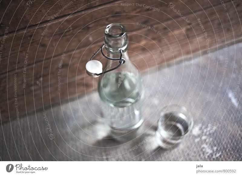 wasser Getränk Erfrischungsgetränk Trinkwasser Flasche Glas Gesunde Ernährung ästhetisch Flüssigkeit Gesundheit natürlich Durst Durstlöscher Farbfoto