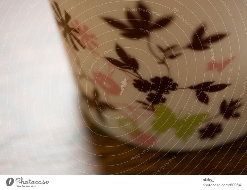 flieg doch du schmetterding weiß grün Pflanze Sommer Blume Holz springen braun rosa Schmetterling Ranke Holzmehl