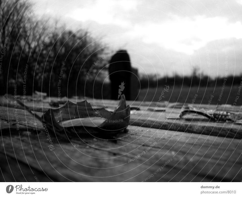 die letzene Spuren einen wilden Party... schwarz weiß Freizeit & Hobby Glas spliter schwerben Schwarzweißfoto kaz
