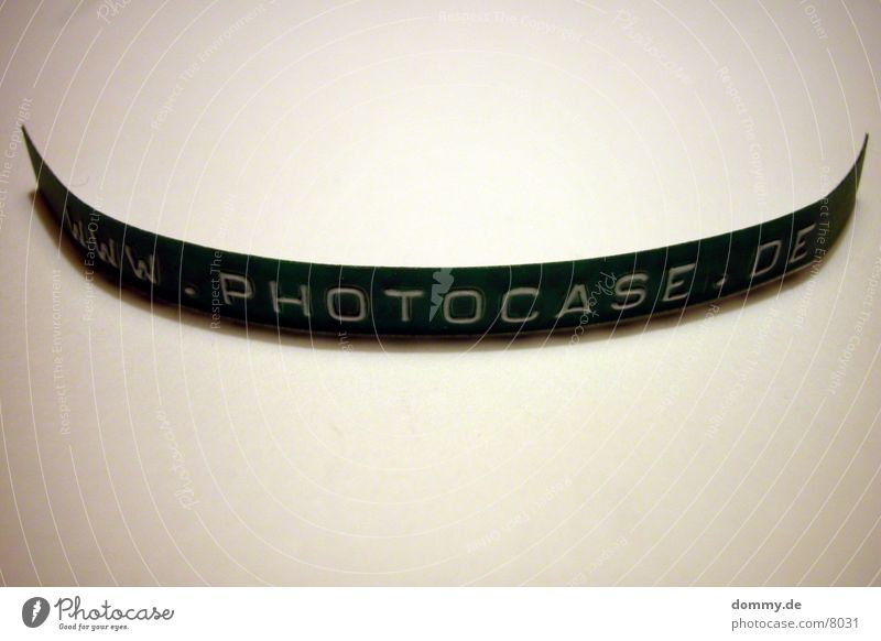www.photocase.de Schriftzeichen Statue Typographie Etikett