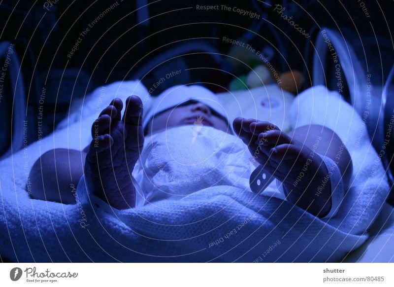 Incubator Leben Wärme Physik Krankenhaus Beiboot