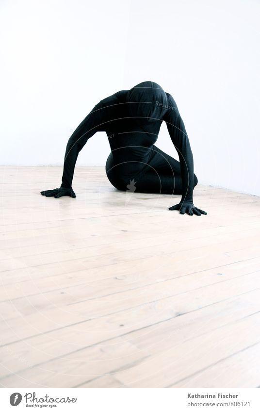 #806121 Mensch Jugendliche weiß 18-30 Jahre schwarz Erwachsene Traurigkeit Gefühle Innenarchitektur feminin außergewöhnlich Stimmung braun maskulin Kraft Körper