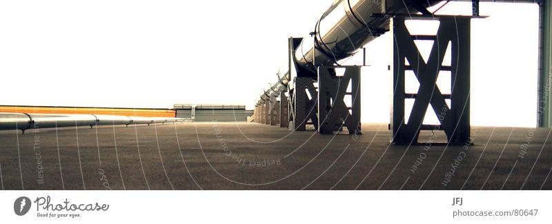 Pipeline Bewegung Luft laufen Elektrizität Industrie Güterverkehr & Logistik Verbindung Röhren führen Sportveranstaltung Gas Russland Leitung verbinden Pfosten