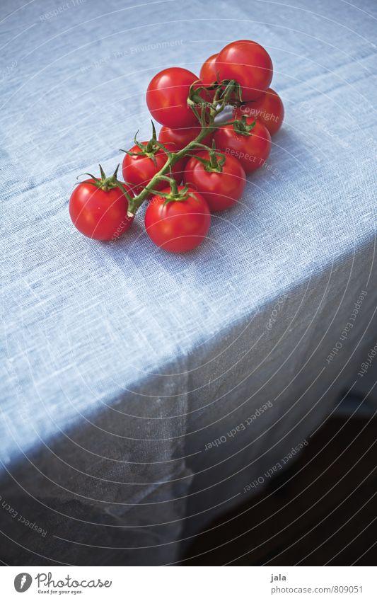 tomaten Gesunde Ernährung natürlich Gesundheit Lebensmittel frisch Gemüse lecker Appetit & Hunger Bioprodukte Tomate Vegetarische Ernährung