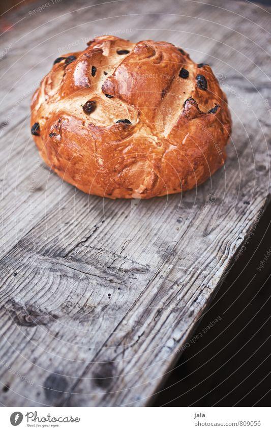 stuten Lebensmittel Teigwaren Backwaren Brot Kuchen Ernährung Frühstück Bioprodukte Vegetarische Ernährung frisch lecker natürlich Appetit & Hunger