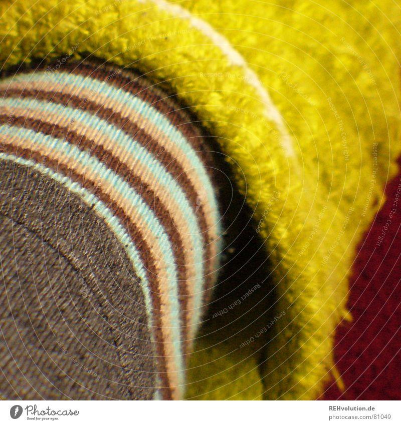 puschen-socke-hose grün Ferien & Urlaub & Reisen Farbe Erholung grau Fuß Wärme Beine braun Wohnung Frieden Physik Streifen Hose türkis Wohnzimmer