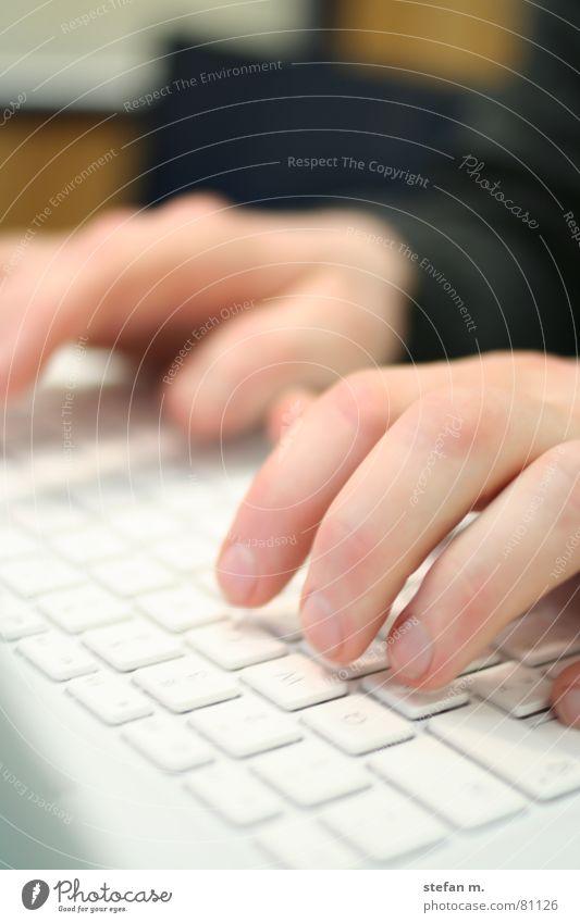 public String toString() { return ... } Hand Design Arbeit & Erwerbstätigkeit Management Büro Computer Business Unternehmen Mensch Erfolg Finger Beruf Kontakt Tastatur Notebook Dienstleistungsgewerbe