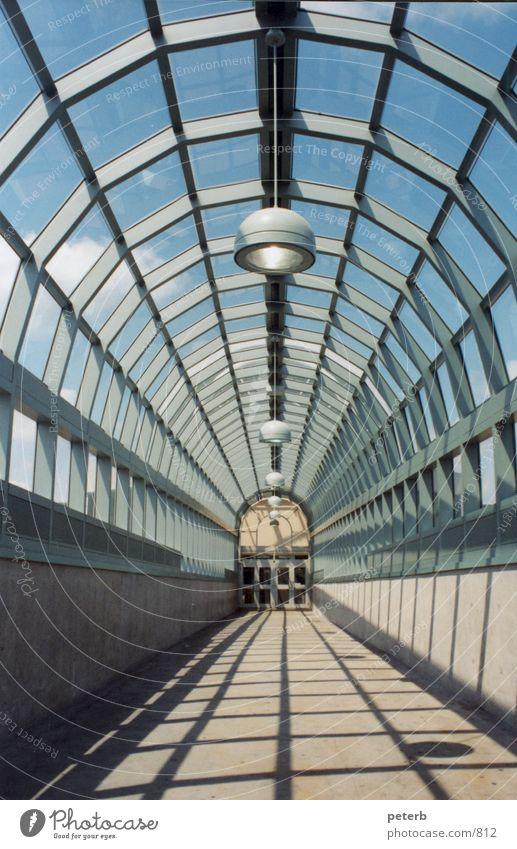 Urban 1 Stadt Architektur