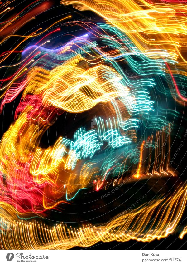 Netzhautreizung optional dunkel Stimmung Lampe Feste & Feiern geschlossen fest Silvester u. Neujahr Dynamik Alkoholisiert Reaktionen u. Effekte Hacke heimelig