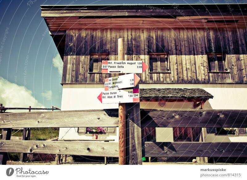 berghütte brotzeit Picknick Bioprodukte Vegetarische Ernährung Südtirol Spezialitäten speckknödel Leben Erholung ruhig Ferien & Urlaub & Reisen Tourismus