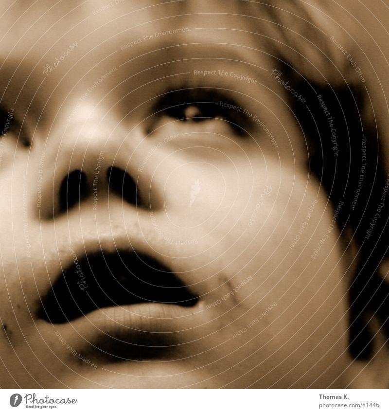 Ohne Titel (oder™:ohne Worte) Kind schön Auge Junge Gefühle Traurigkeit Mund Religion & Glaube Nase Armut Hoffnung Trauer Schutz Vertrauen Sehnsucht