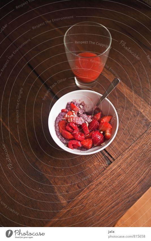 müsli Lebensmittel Frucht Getreide Müsli Erdbeeren Ernährung Frühstück Bioprodukte Vegetarische Ernährung Getränk Erfrischungsgetränk Saft Schalen & Schüsseln