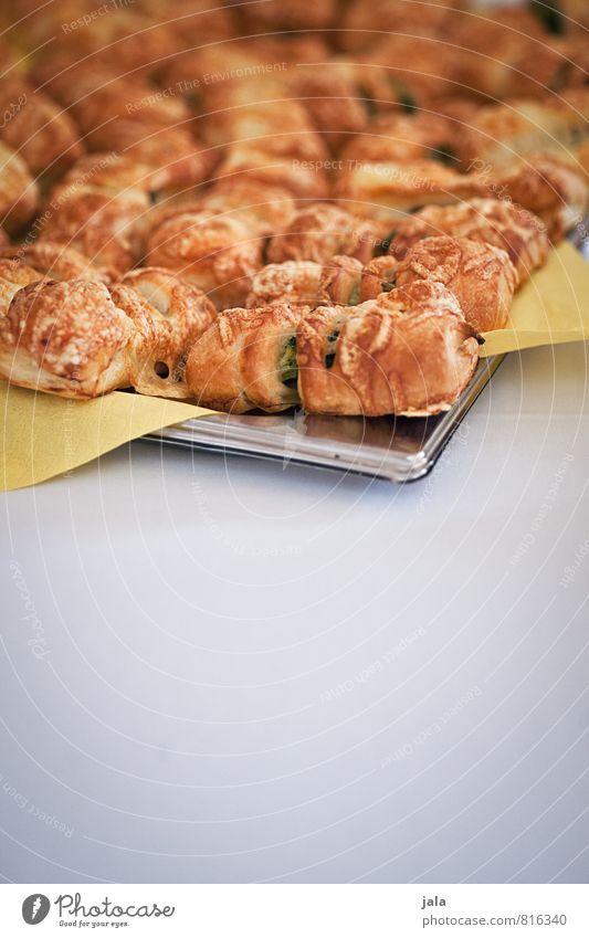 *häppchen verteil* Lebensmittel Ernährung Teile u. Stücke lecker Appetit & Hunger Backwaren Teigwaren Vegetarische Ernährung Büffet Brunch