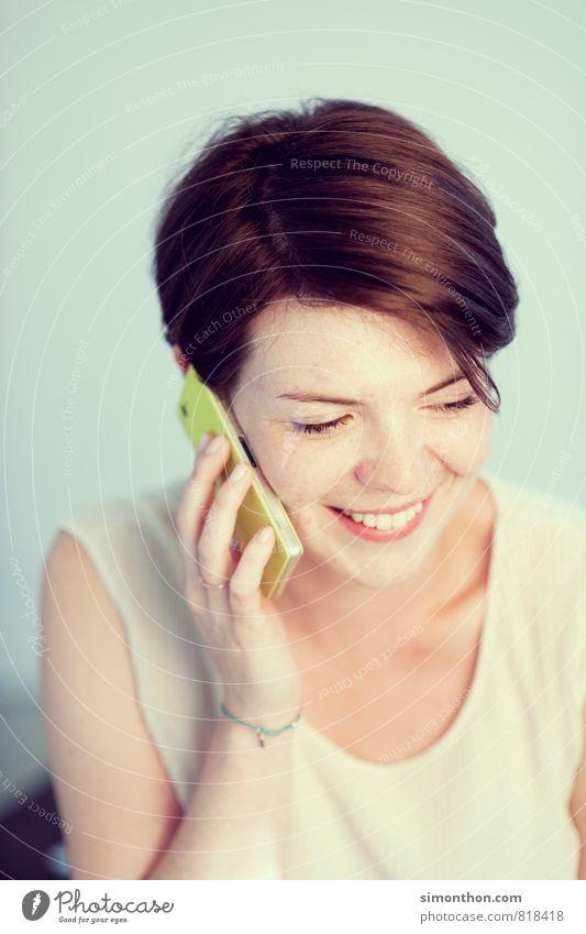 Quatschen Lifestyle Flirten Studium Büro Business Erfolg sprechen feminin Jugendliche Leben Beratung Partnerschaft Freundschaft Glück Kommunizieren Kontakt