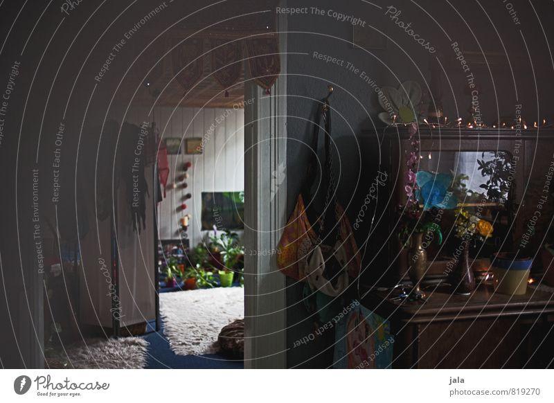 hippie home Häusliches Leben Wohnung Innenarchitektur Dekoration & Verzierung Möbel Raum Schrank Kitsch Krimskrams ästhetisch außergewöhnlich Freundlichkeit
