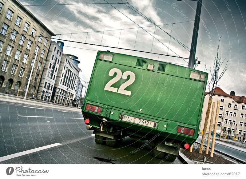 water cannon 22 Kraft Angst Verkehr Sicherheit Macht Schutz Gewalt Leidenschaft Leipzig Gesetze und Verordnungen Panik Demonstration Politik & Staat