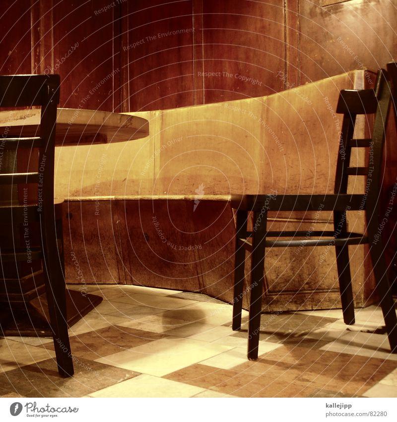 """stulkreis +""""h"""" von neelz Ernährung Holz sitzen Tisch Kreis Stuhl Gastronomie lecker Mittagessen 10 Speisesaal"""