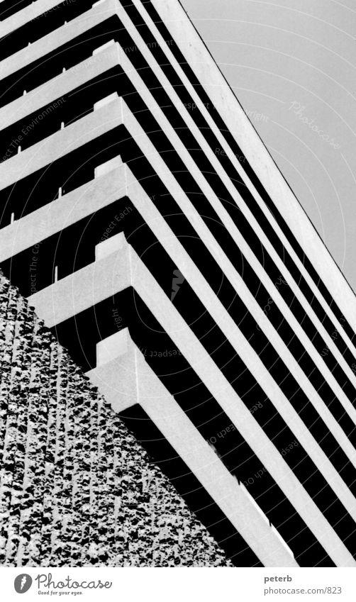 Urban 12 Stadt Architektur