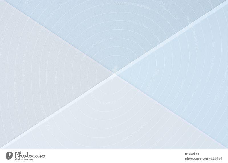 Stil grau Hintergrundbild Linie hell Business Design modern Dekoration & Verzierung leer Kreativität Sauberkeit Papier Coolness Postkarte trendy