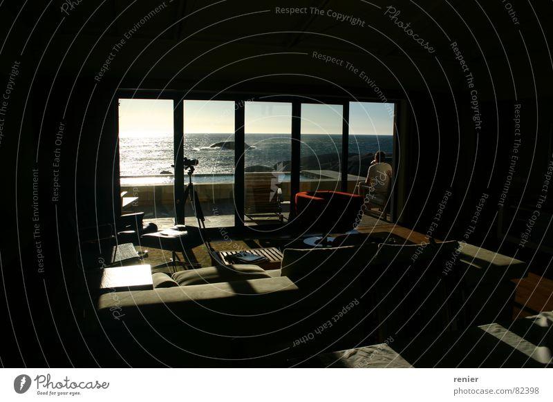 Bakhoven South Africa interior Stil Lifestyle Sofa Foyer