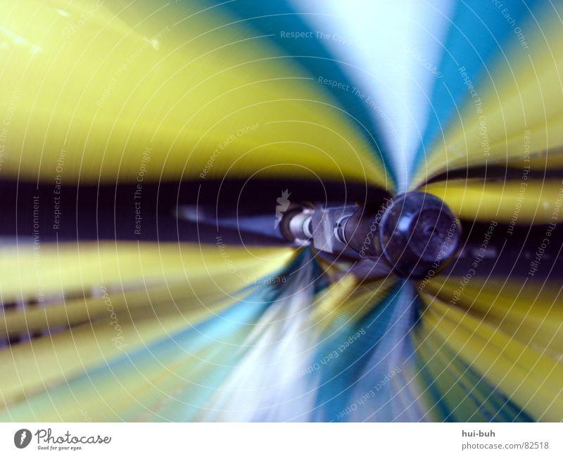 Farbenspiel alt Auge Leben Bewegung Fahrrad Wind Geschwindigkeit Stoff Physik Erneuerbare Energie Punkt Windkraftanlage Statue drehen Drehung