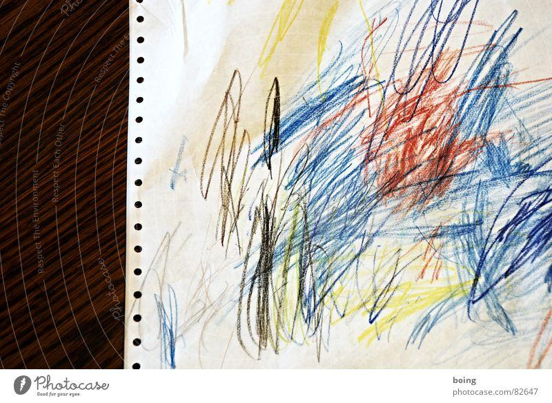 Dr. Fu Man Chu – I love you Freude Kunst Linie Kindheit Kultur streichen Gemälde Museum Kindergarten Entwurf Maler Zeichnung Kunstwerk perfekt Farbstift