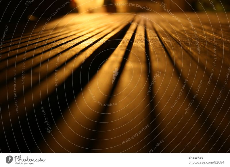 holz. Garten Holz Park Wärme Asien Physik Handwerk Terrasse