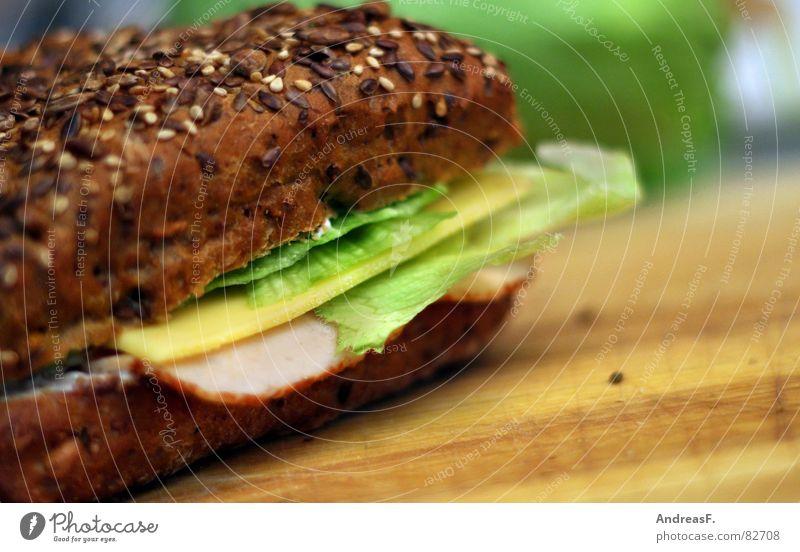 frühstückchen Leben Lebensmittel frisch Ernährung Bodenbelag Kochen & Garen & Backen Küche Korn Frühstück lecker Brot Abendessen Brötchen Mahlzeit Mittagessen