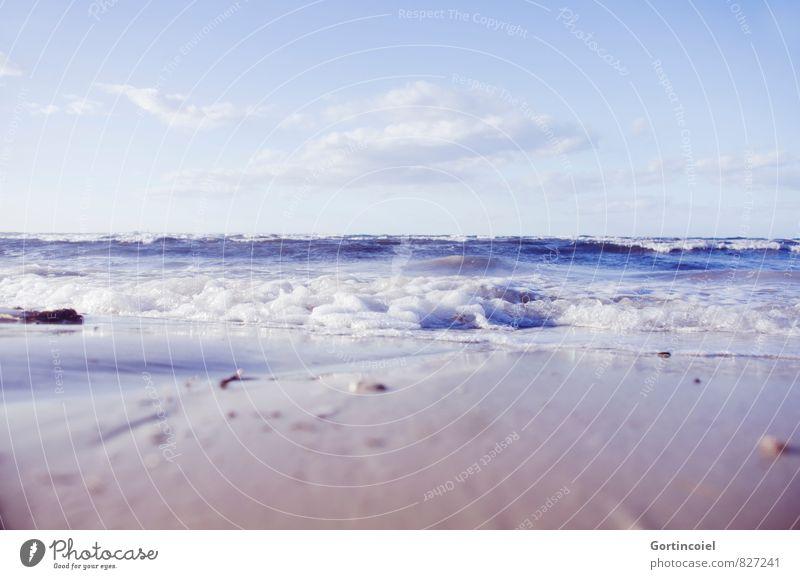 Meer Wasser Landschaft Strand Küste Gesundheit Sand Wellen Mittelmeer Gischt Tunesien Monastir