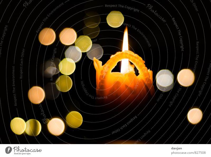 Frohe Weihnachten Weihnachten & Advent Winter Religion & Glaube Feste & Feiern Kunst Lebensfreude Hoffnung Hilfsbereitschaft Kerze Gelassenheit Veranstaltung