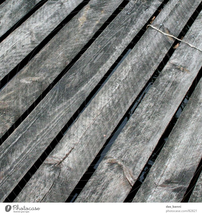 surface Natur alt Holz grau Traurigkeit See Linie Wasserfahrzeug Hintergrundbild Wohnung modern verrückt trist Baustelle Trauer verfallen