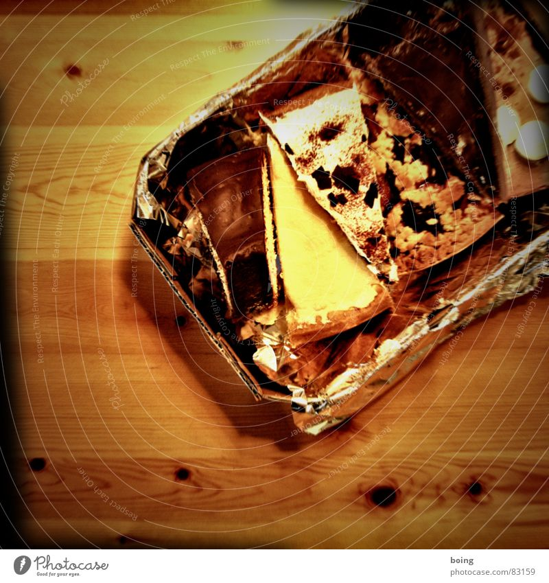 Kuchen.jpg Freude Geburtstag Teile u. Stücke Schokolade Backwaren Torte Ladengeschäft Sekt Sahne Süßwaren Bäcker Kaffeepause Jubiläum Haarwaschmittel Kuvertüre