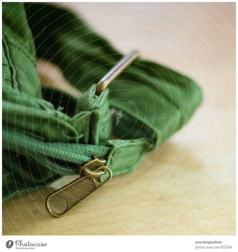 bag grün Gras Holz Bekleidung Stoff Material Jeansstoff Tasche Koffer Beutel Gürtel Naht Sack Baumwolle Brennholz Mappe