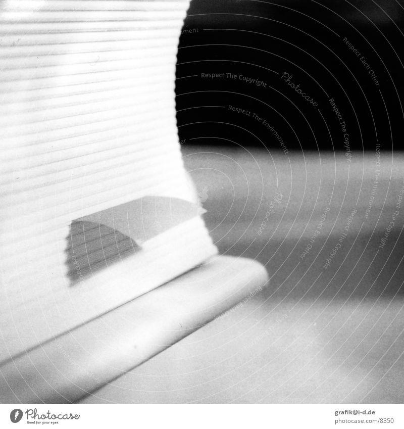 lesezeichen Buch lesen Freizeit & Hobby Seite Erinnerung ansammeln Lesezeichen
