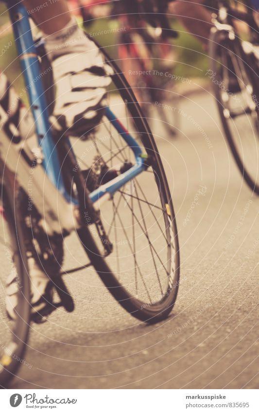 tour de doping Doping Dopingkontrolle Tablette Rennrad Tour de France Sportveranstaltung Gesundheit sportlich Fitness Rauschmittel Medikament