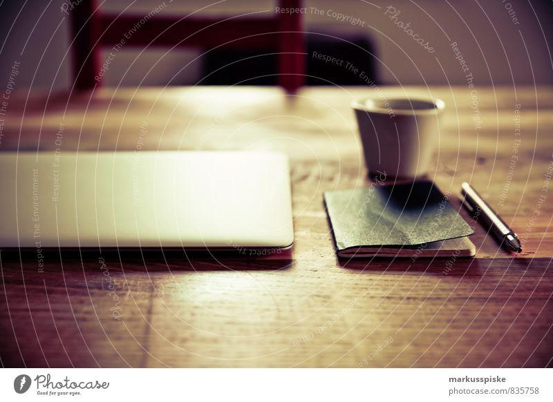 neourban hipster office 3.0 sprechen Arbeit & Erwerbstätigkeit Wohnung Raum Business Lifestyle Stadtleben Büro Erfolg Telekommunikation Kaffee Team Beruf Sitzung Dienstleistungsgewerbe Tasse