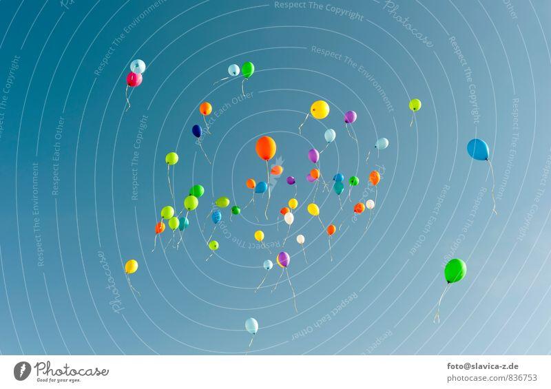 Luftballons Freude Glück Spielen Glücksspiel Kinderspiel Sommer Dekoration & Verzierung Party Feste & Feiern Valentinstag Hochzeit Geburtstag Frau Erwachsene