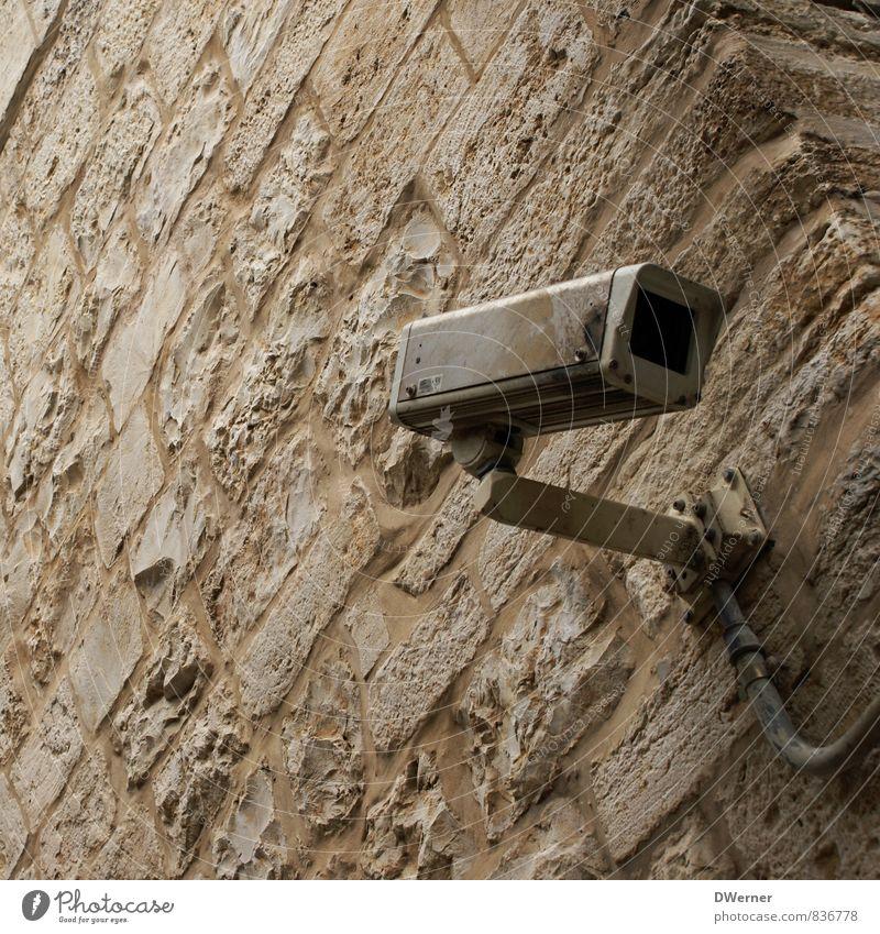 von NSA und BND Lifestyle Ferien & Urlaub & Reisen Ausflug Haus Medienbranche Hardware Videokamera Fotokamera Technik & Technologie Neue Medien Fernsehen Mauer