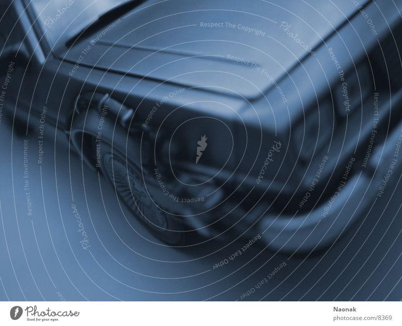 DeLorean Freizeit & Hobby Back to the future Zurück in die Zukunft