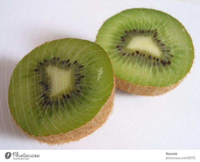 Kiwis Gesundheit Frucht Kiwi