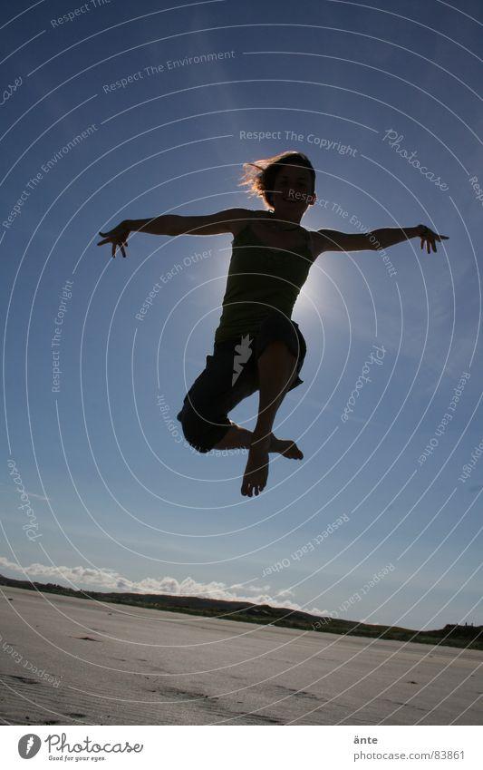 matrix? Freude Glück Gesundheit Freizeit & Hobby Ferien & Urlaub & Reisen Freiheit Sonne Strand Energiewirtschaft Erfolg Mensch Frau Erwachsene Jugendliche Hand