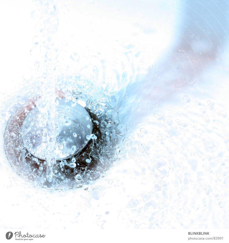 splash splash Wasser weiß Umwelt Wassertropfen nass Bad Sauberkeit Dusche (Installation) feucht spritzen Waschen fließen Abfluss Wasserstrahl