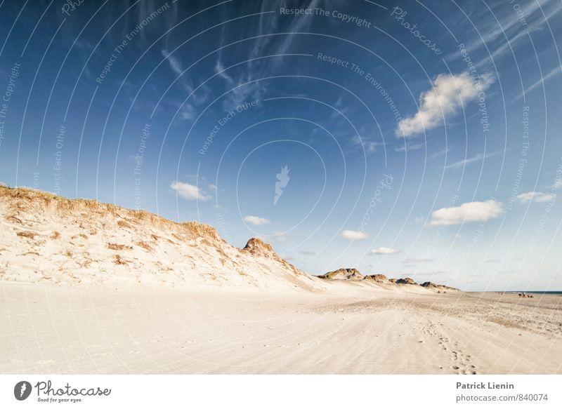 The Great Gig in the Sky X Wellness Leben harmonisch Wohlgefühl Zufriedenheit Sinnesorgane Erholung ruhig Meditation Freizeit & Hobby Umwelt Natur Landschaft
