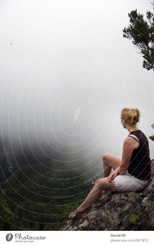 bizarr | alzheimer 9678310001010001000000 harmonisch Erholung ruhig Meditation Ferien & Urlaub & Reisen Tourismus Abenteuer Ferne Freiheit Berge u. Gebirge