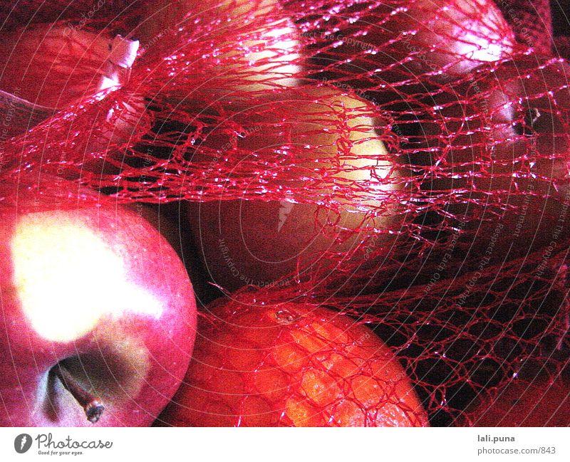 hunger? Ernährung Frucht Pflanze