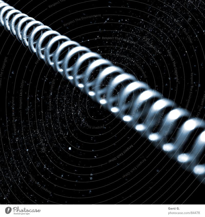praktisch, quadratisch, milkyway Himmel schwarz Ferne dunkel Erde Stern Feder Wissenschaften Unendlichkeit Konzentration Weltall silber diagonal Fleck Planet
