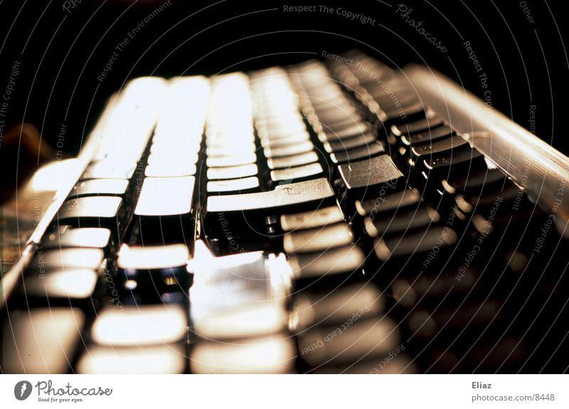 Tastatur Computer Technik & Technologie Computermaus Elektrisches Gerät