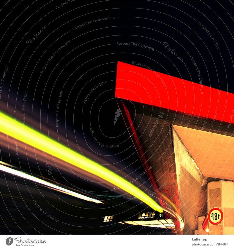 tegel-1 Ferien & Urlaub & Reisen Bewegung gehen Energiewirtschaft Verkehr Luftverkehr Geschwindigkeit Güterverkehr & Logistik fahren Leidenschaft Dynamik