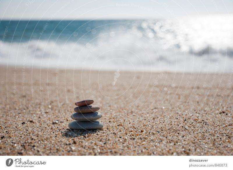 Himmel Natur blau Farbe weiß Sommer Meer Erholung Strand schwarz Küste natürlich Stein Felsen Horizont Ordnung