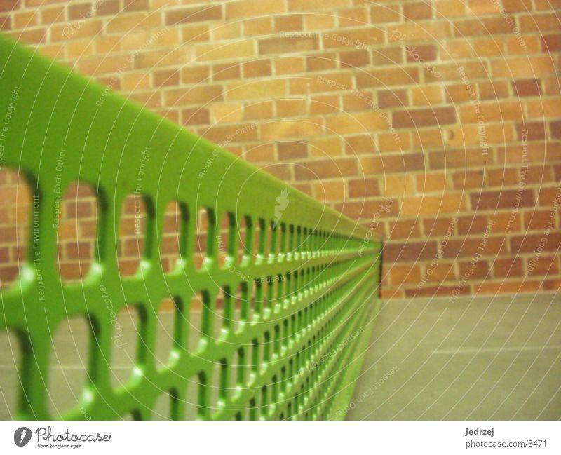 Tischtennisnetz grün Sport Netz Dinge Gitter